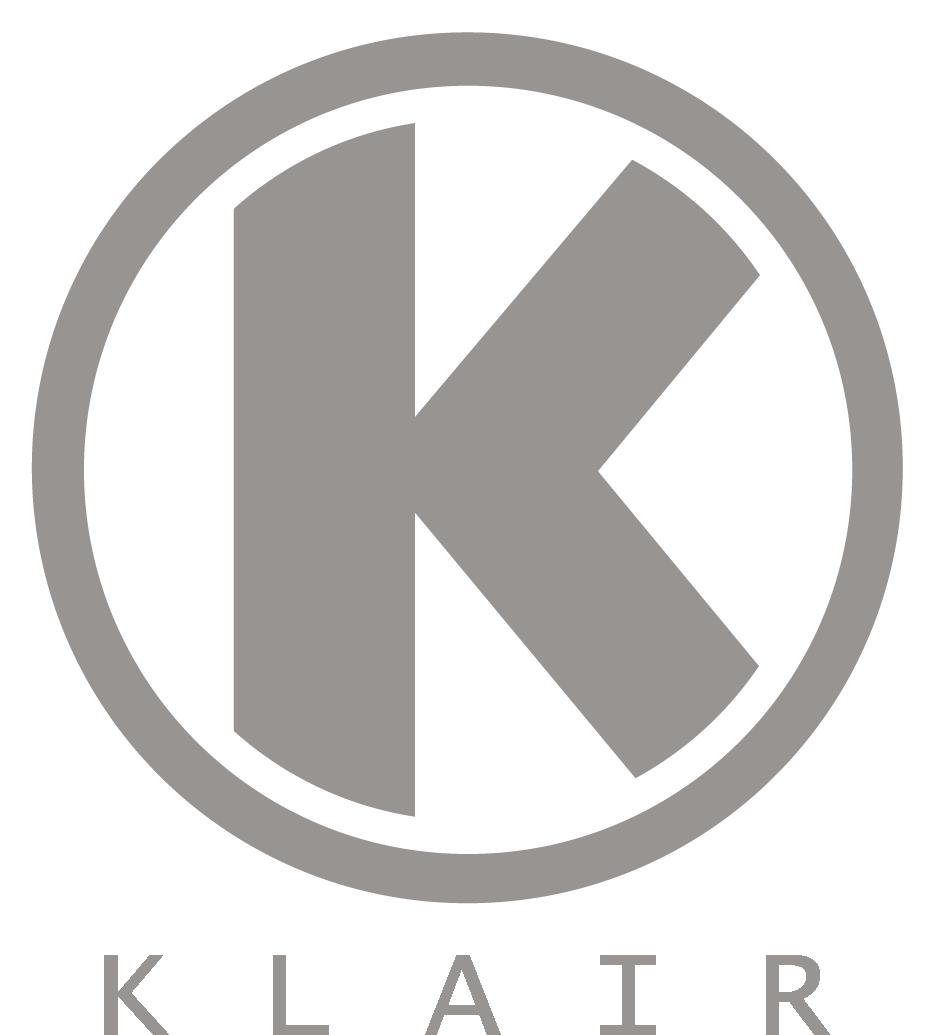KLAIR
